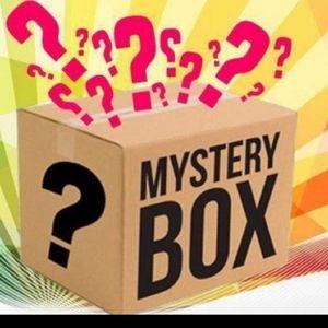 💌A magical Disney Mystery Box💌